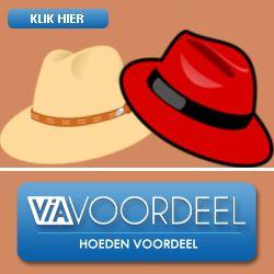 hoeden-voordeel.nl